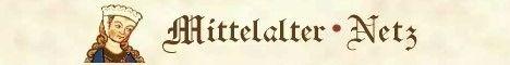 """Das Mittelalter-Netz verknüpft Adressen und Links der Mittelalter-Szene und versteht sich als Ausgangspunkt für die Suche nach """"mittelalterlichen"""" Menschen und Informationen."""